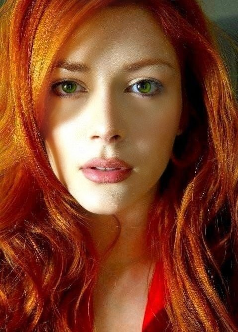Ruby_Spy-Elena_Satine