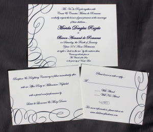 merida-armand-invitations